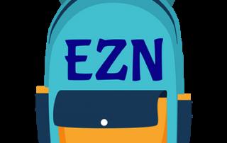 Guia Escolas na Zona Norte