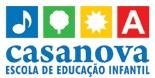 Escola Casa Nova Logotipo